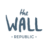 The Wall Republic