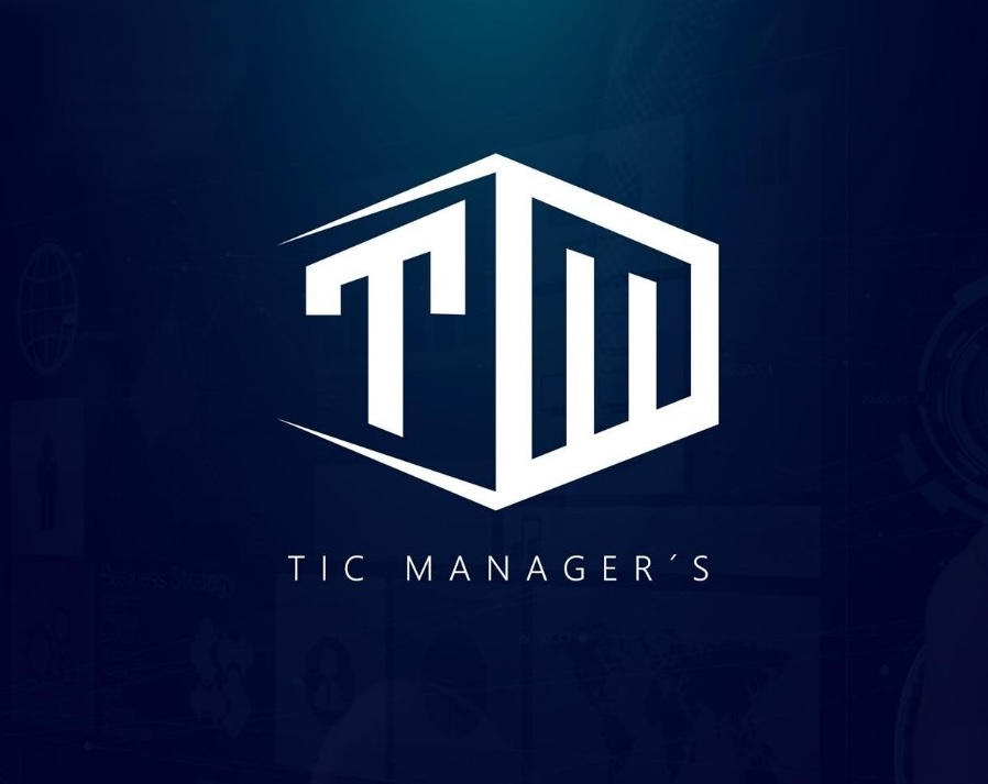 TIC Manager´s