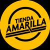 Tienda Amarilla Merchandise 🤘 De bandas & de entretenimiento