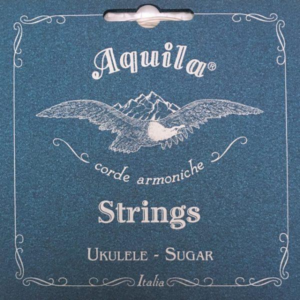 Encordado Aquila SUGAR soprano