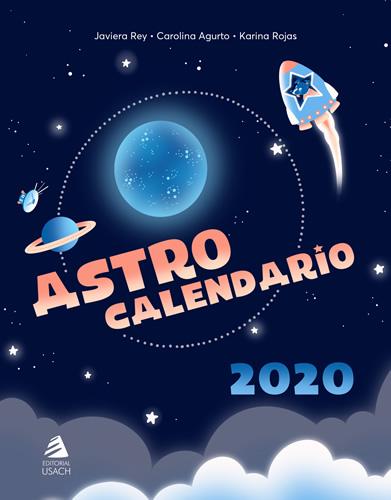 Astrocalendario 2020