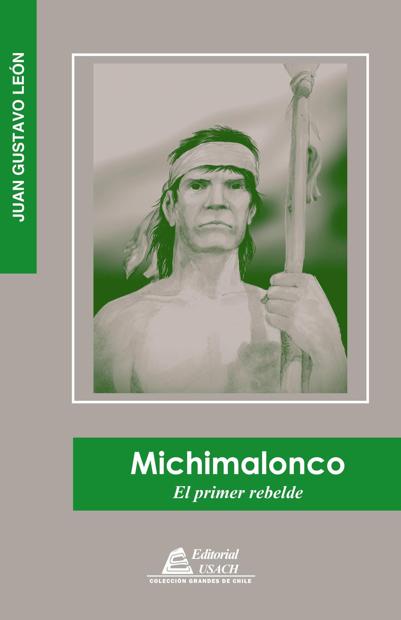 Michimalonco