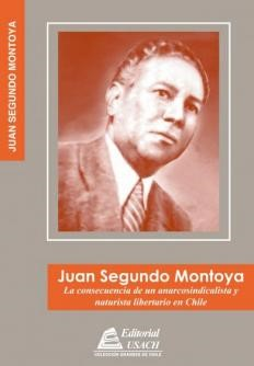 Juan Segundo Montoya
