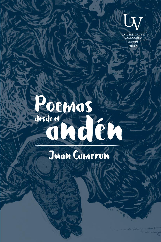 Poemas desde el andén