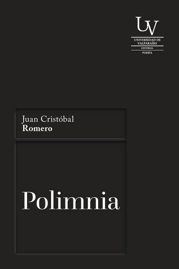 Polimnia