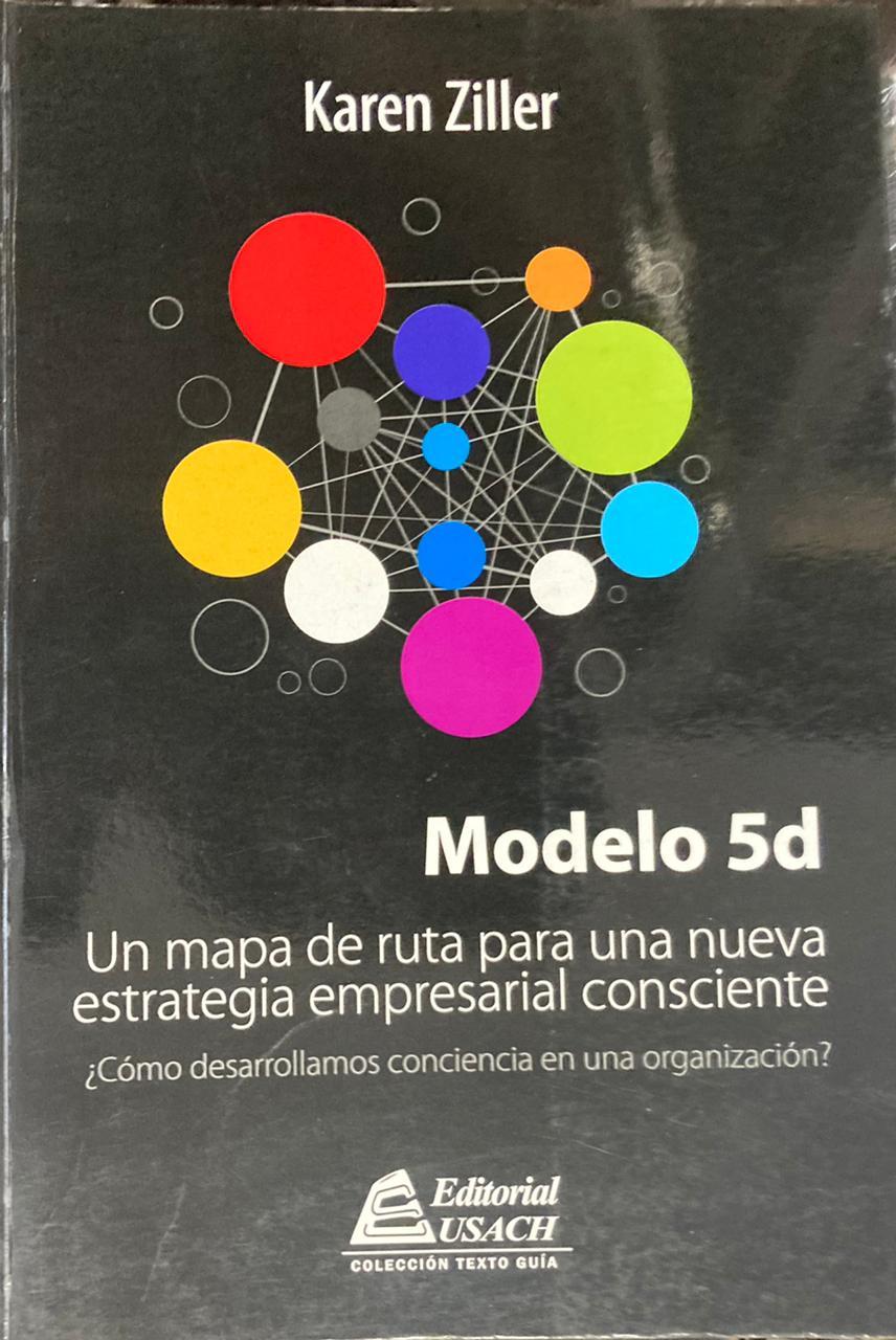 Modelo 5d