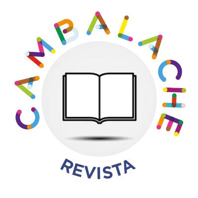 Revista Cambalache