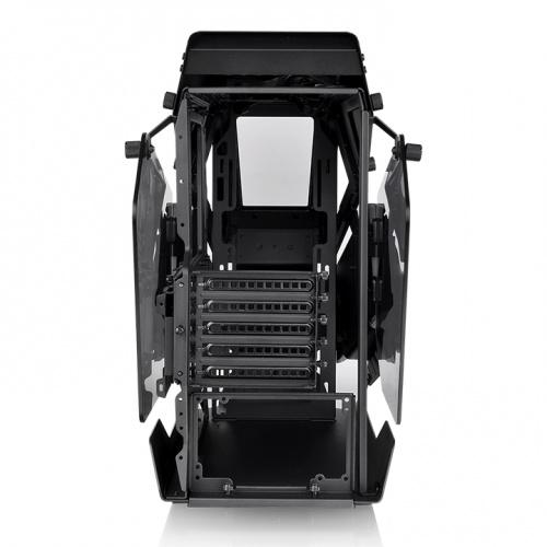 AH T200 BLACK - THERMTALTAKE