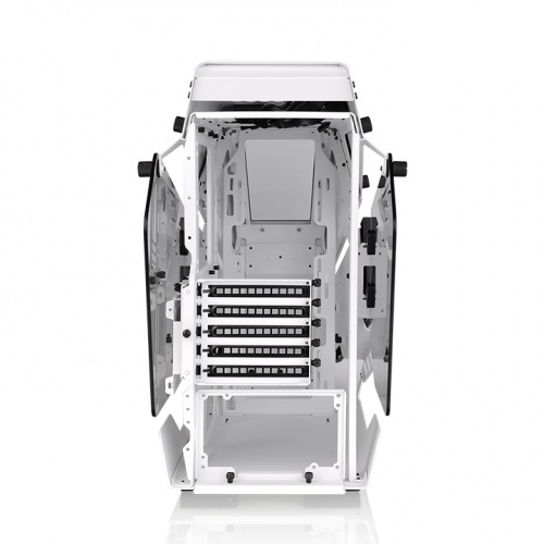 AH T200 WHITE - THERMTALTAKE