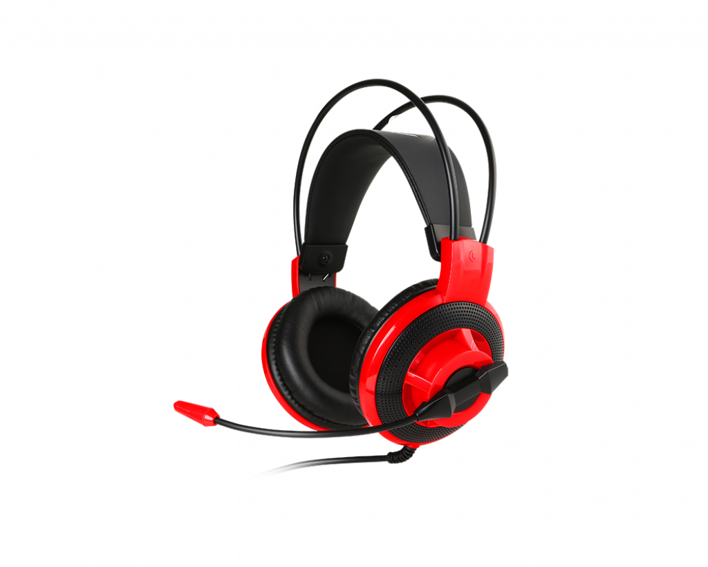 MULTIPLAY DS GAMING COMPETITIVE - MSI