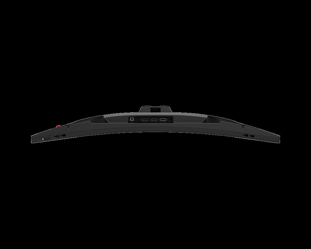 """MSI 32"""" GAMING CURVO (1MS-165HZ)"""
