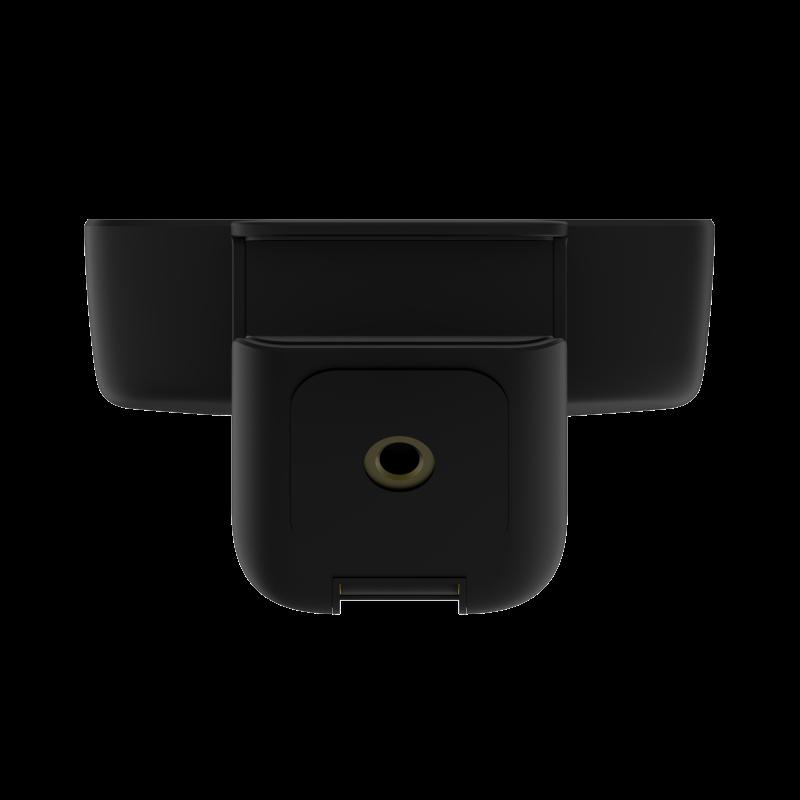WEBCAM PRO C3 1080P - ASUS