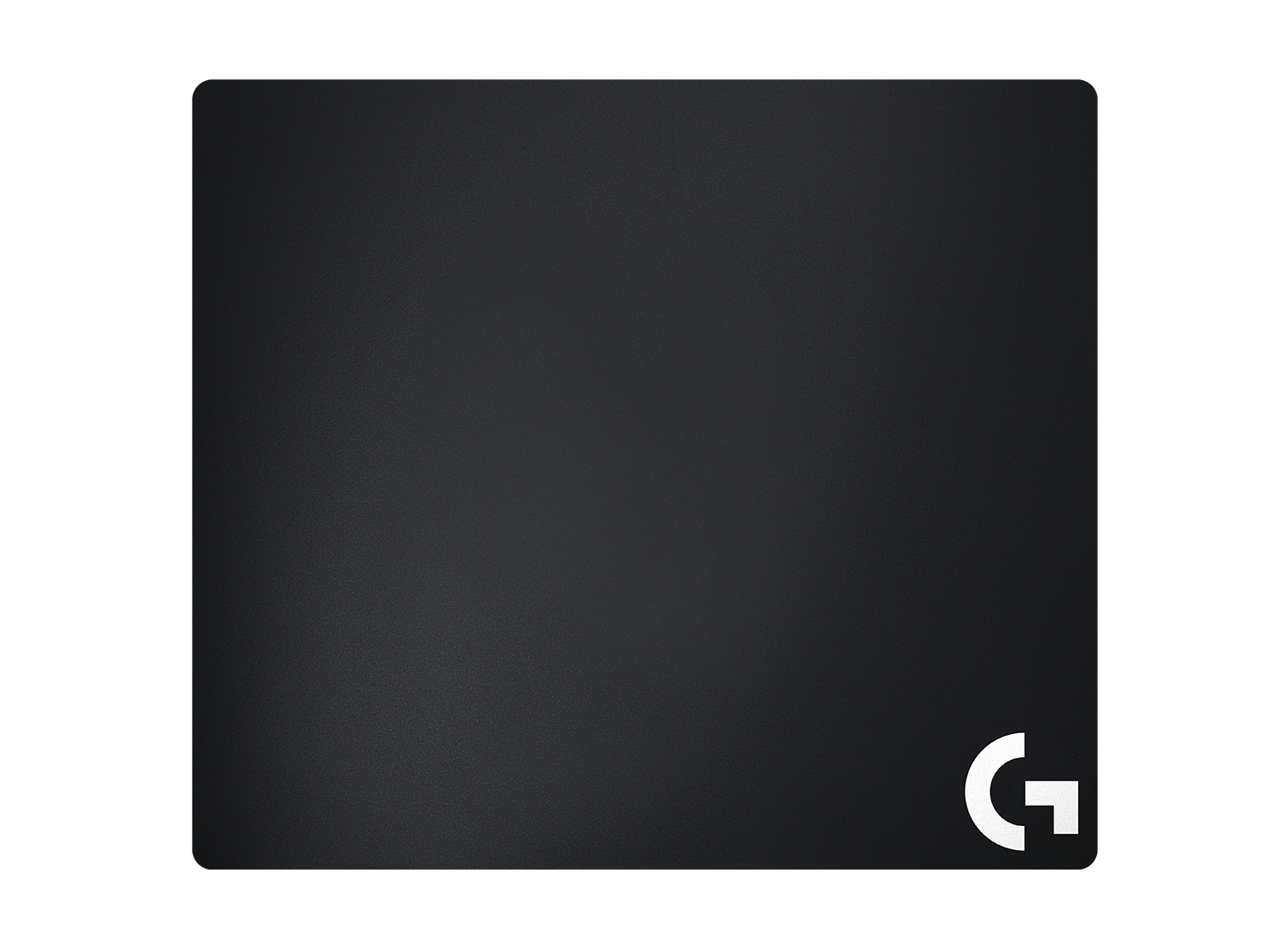 PAD EXTENDIDO GRANDE G640 - LOGI