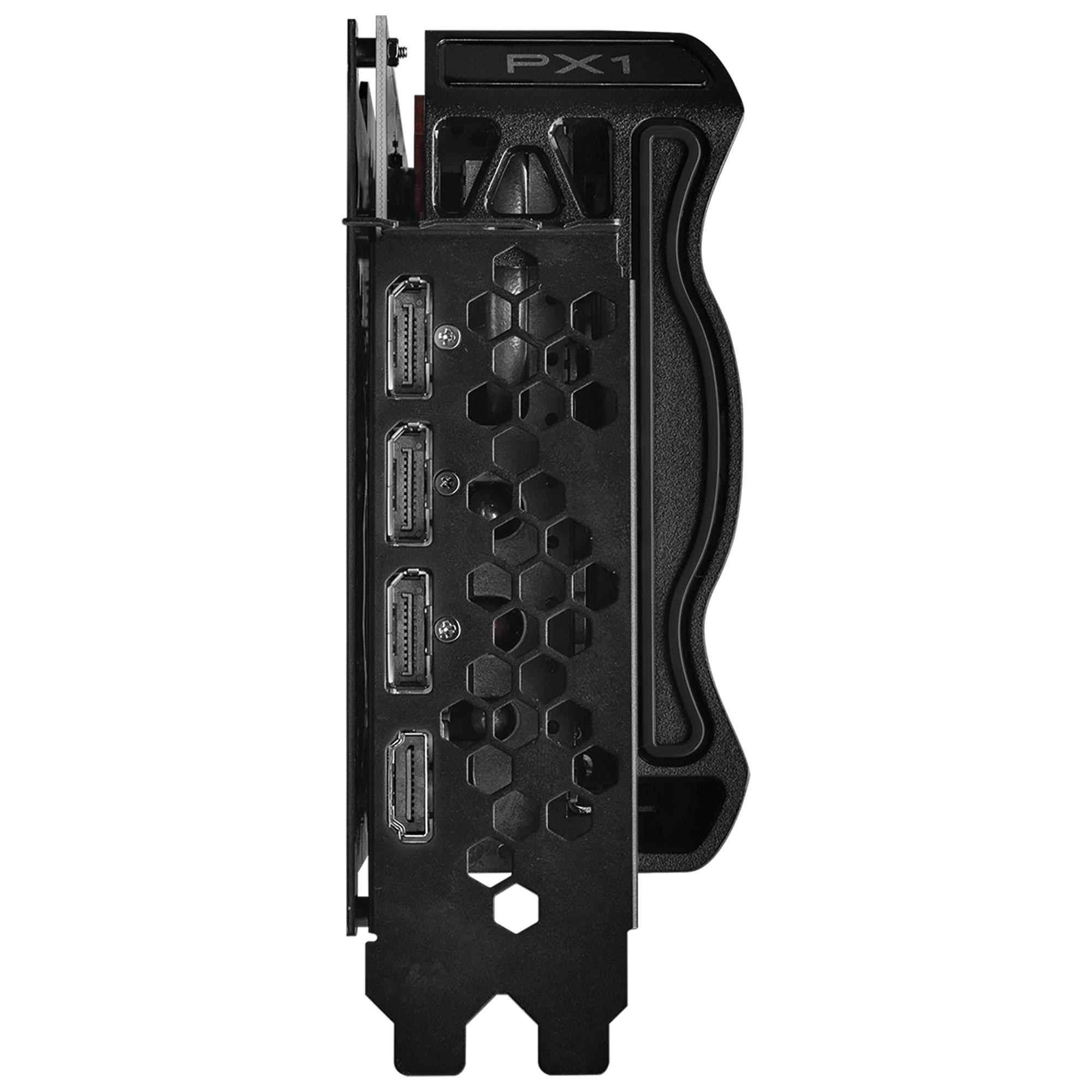 LHR - RTX 3080 FTW3 ULTRA ARGB - EVGA