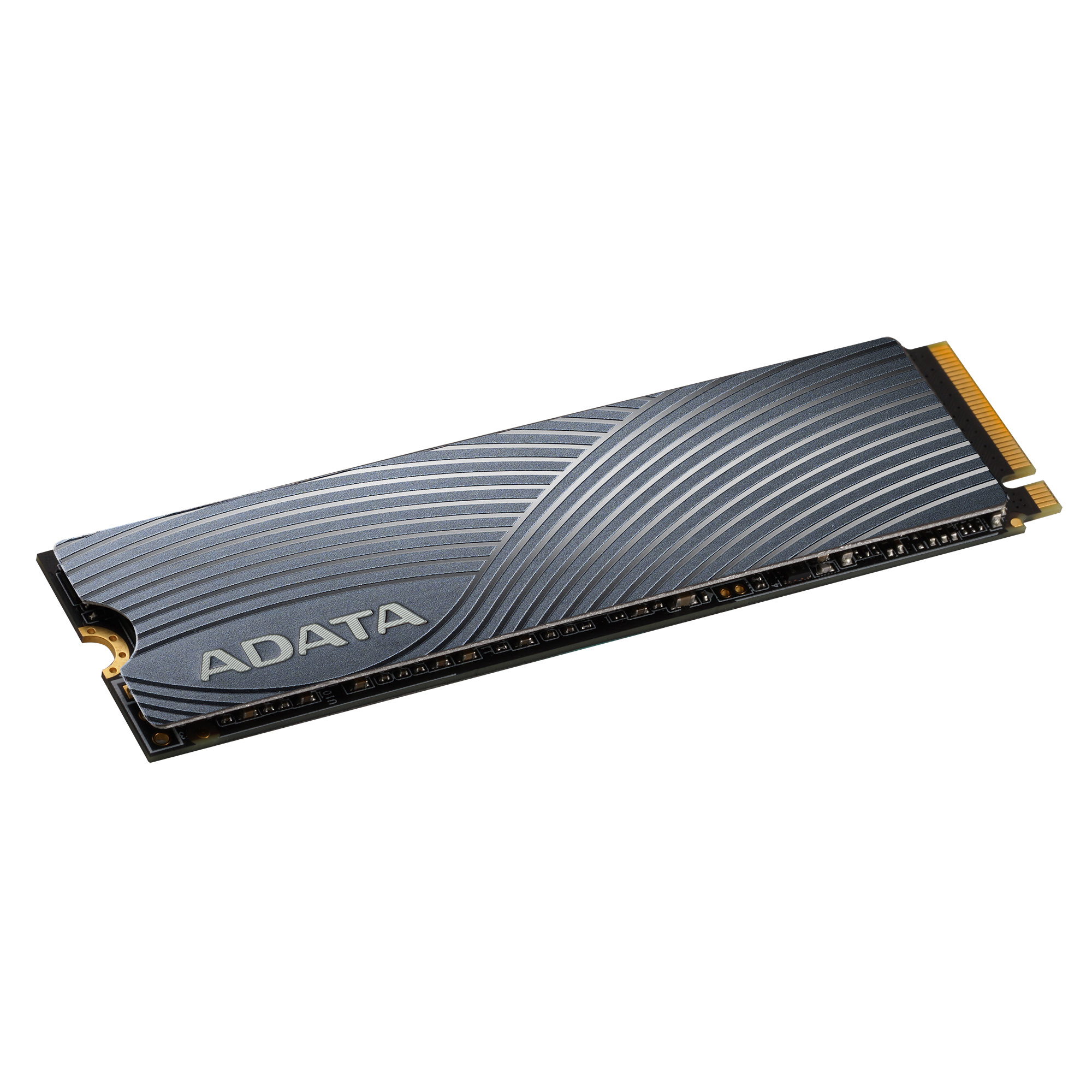 SOLIDO M2 500GB SWORDFISH - ADATA