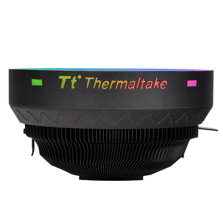 COOLER AIRE UX100 ARGB - THERMALTAKE