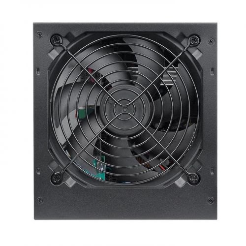 FUENTE REAL 450W LITEPOWER -  THERMALTAKE