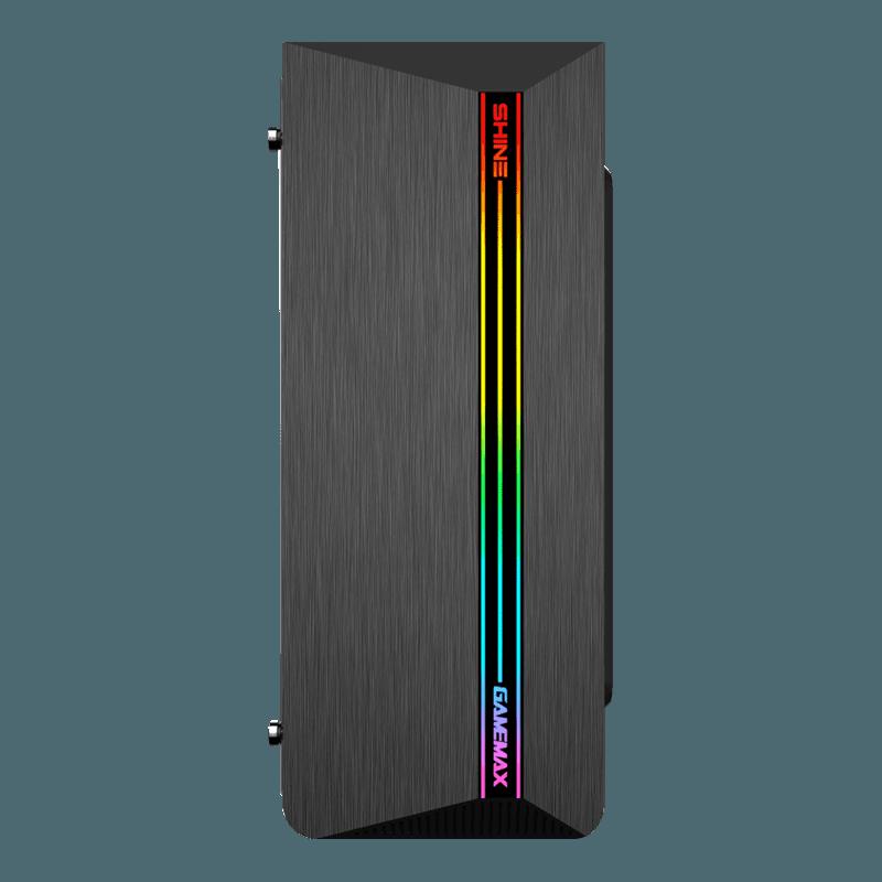 SHINE RGB  - GAMEMAX