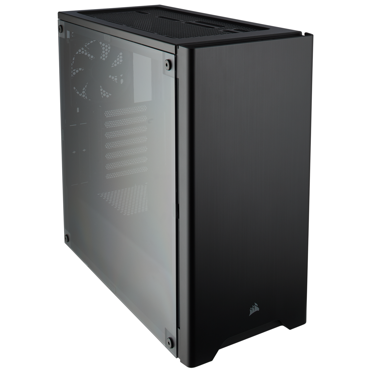 CARBIDE 275R BLACK - CORSAIR
