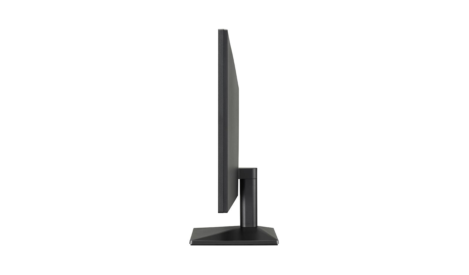 "LG 24"" IPS (75HZ-5MS-HDMI)"
