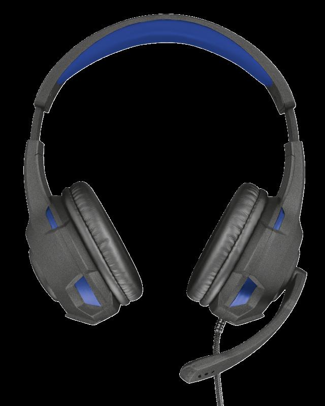 DIADEMA RAVU PS4 / PC / MULTIPLATAFORMA - GXT