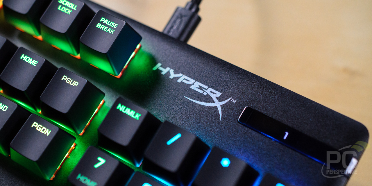 ALLOW ORIGIN RGB - HYPERX