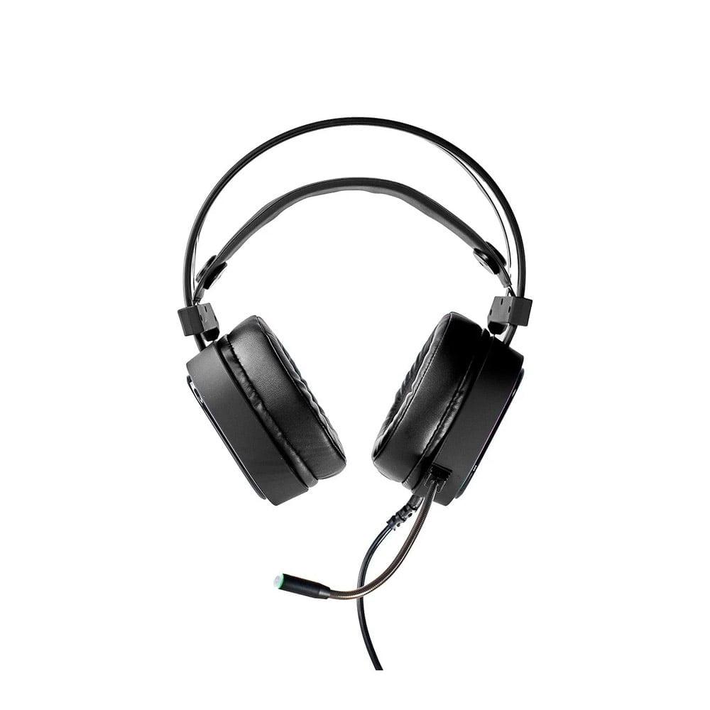 GEMINI - BLACK / MULTIPLATAFORMA - PC / CONSOLA / MOBILE