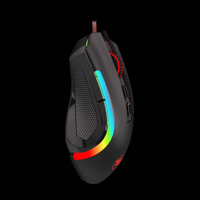 GRIFFIN RGB - REDRAGON
