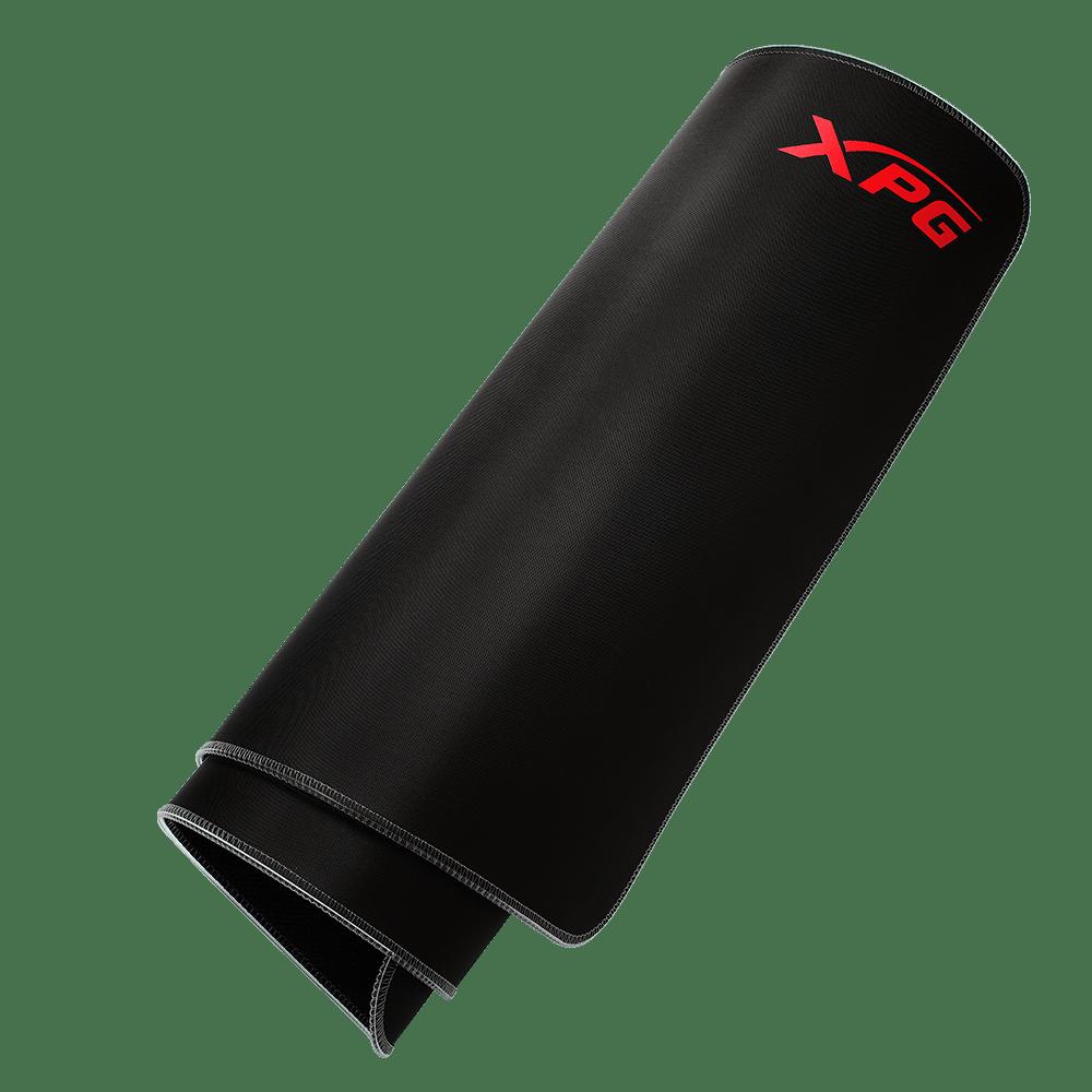 PAD RGB XL BATTLEGROUND - XPG