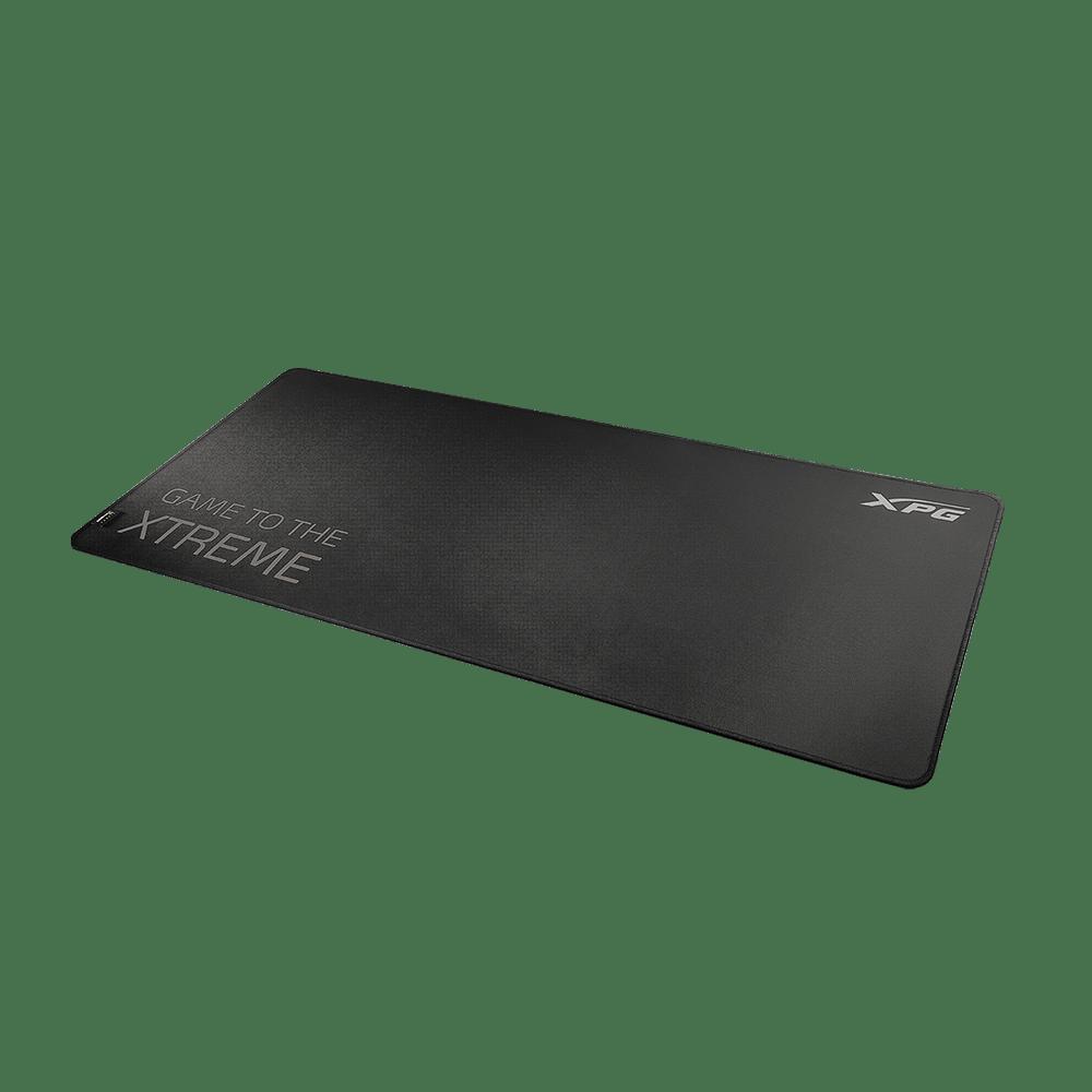 PAD XTREME BATTLEGROUD XL BLACK - XPG