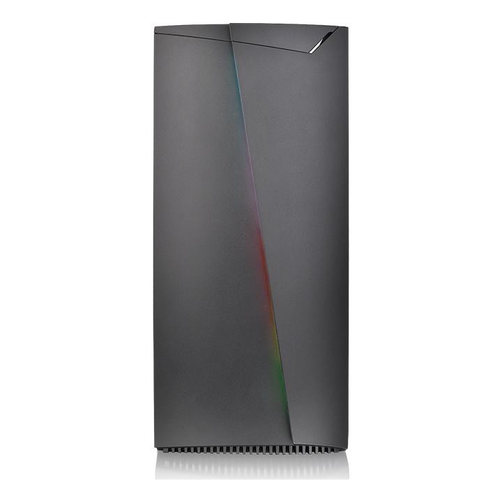 H350 RGB - THERMALTAKE