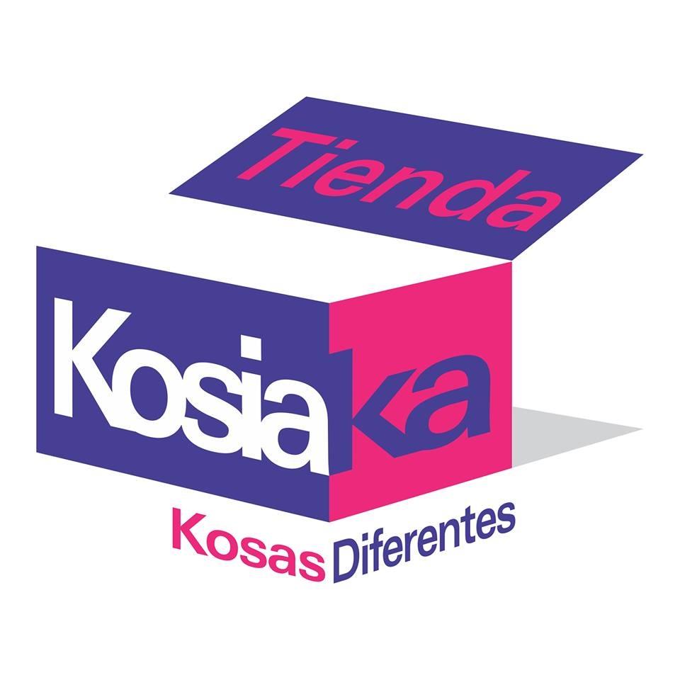 Tienda Kosiaka