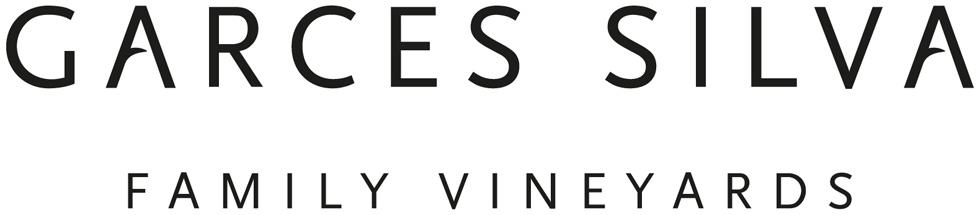 Tienda vgs, La tienda Online de la Viña Garcés Silva, Amayna
