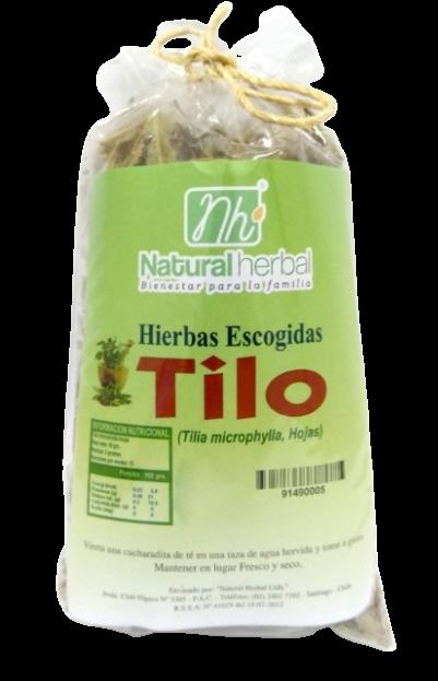 Tilo  - 30 gr.