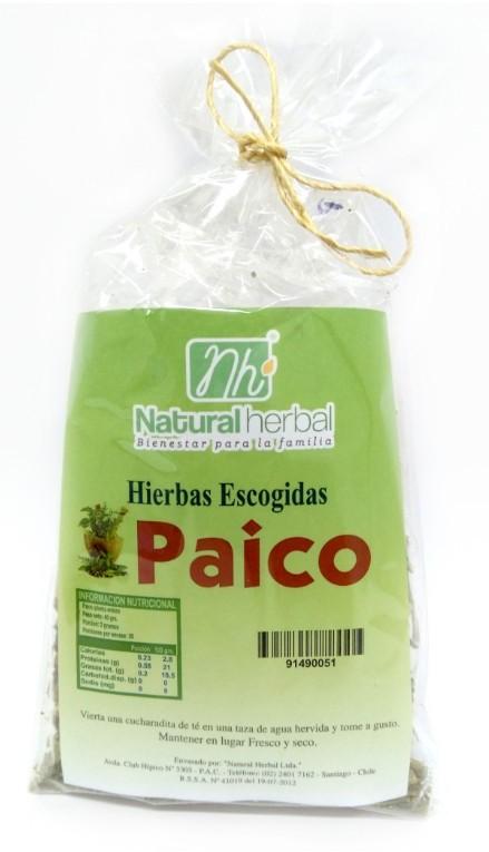Paico - 40 gr.