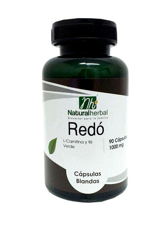 Vitabet - 60 Cápsulas 50 mg.