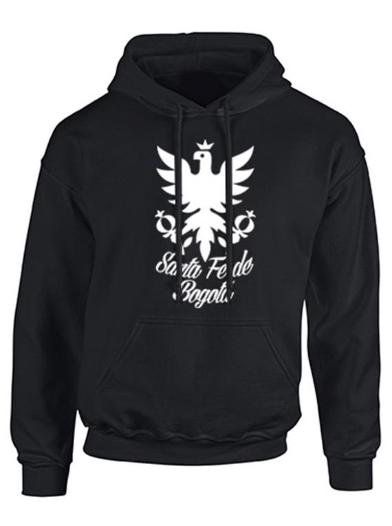 Capotero cerrado - Aguila SF BTA