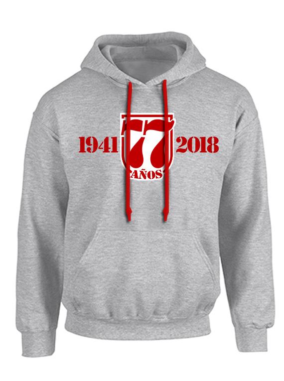 Capotero cerrado - 1941 2018