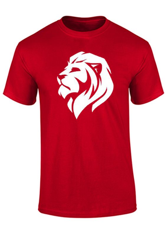 Camiseta hombre - León LAD