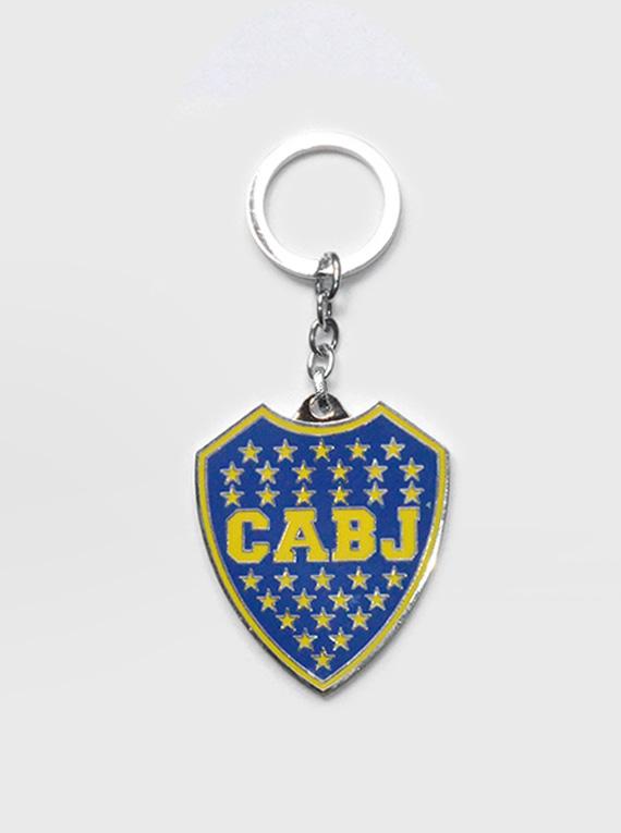 LLavero - Boca Juniors