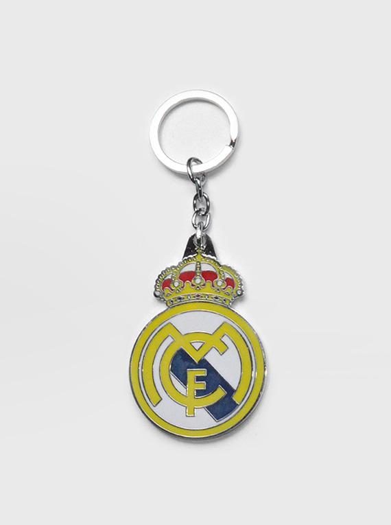 LLavero - Real Madrid