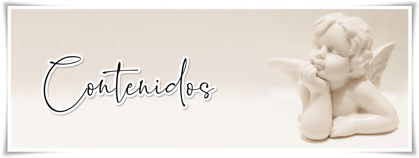 Blog Tintinea