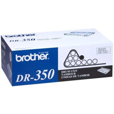 BROTHER DR-350 | Tambor Original