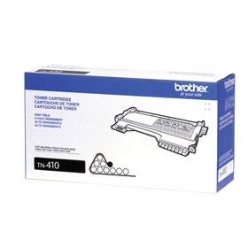 BROTHER TN-410 | Toner Original