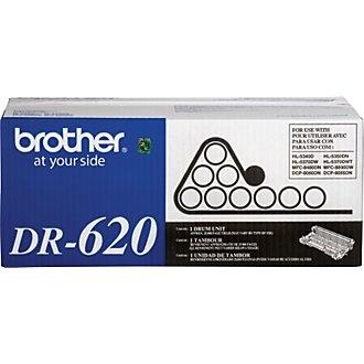 BROTHER DR-620 | Tambor Original