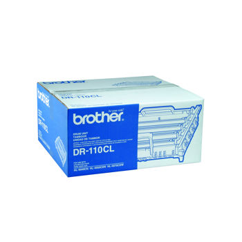 BROTHER DR-110 | Tambor Original