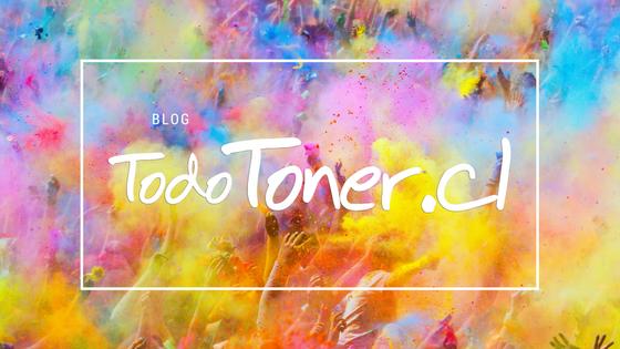 Blog Todo Toner | Información útil y sencilla