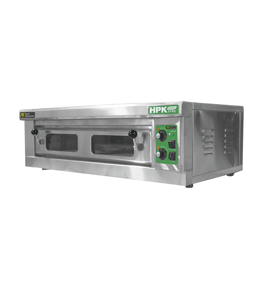HORNO PIZZERO HPK-E 310
