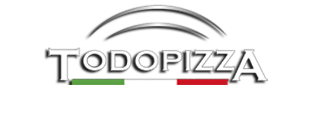 TodoPizza: Hornos y Utensilios de Pizzería. Tienda Oficial