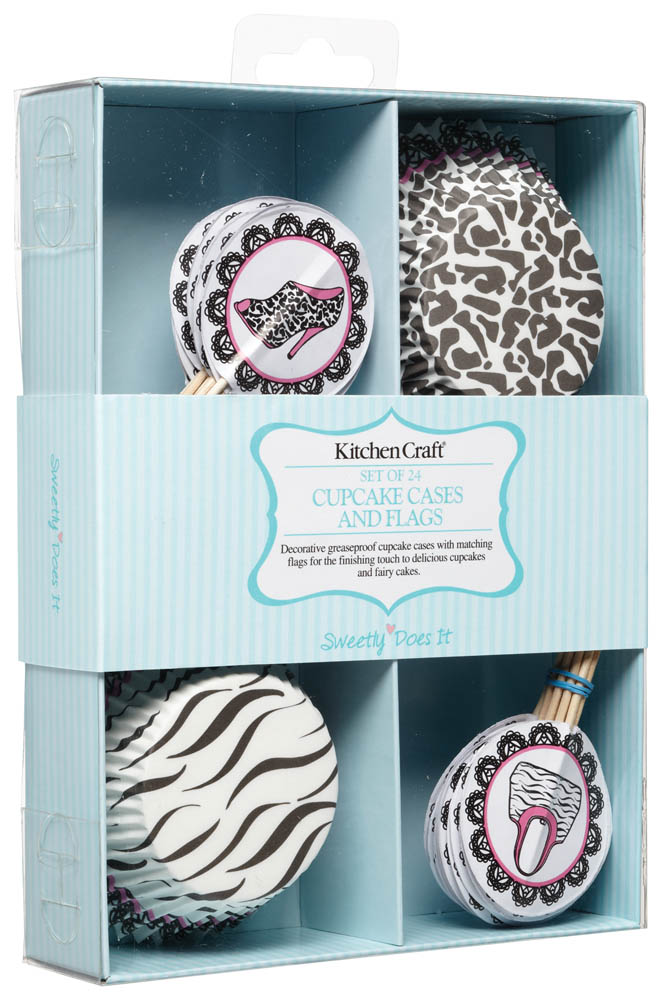 SET MOLDES DE PAPEL + ADORNOS ANIMAL PRINT